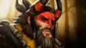 beastmaster иконка