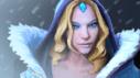 crystal maiden иконка