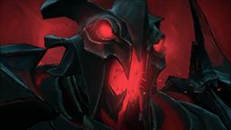 shadow fiend иконка