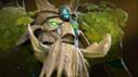 treant protector иконка