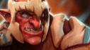 troll warlord иконка