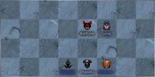 Dota auto chess раунды - как проходить все волны крипов