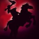 knight иконка