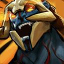 troll иконка