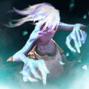 undead иконка