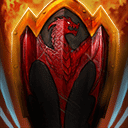 warrior иконка